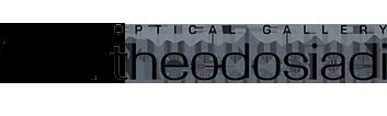 Optical Gallery | Theodosiadi